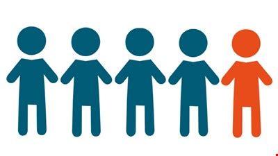 Domestic Abuse Essay. Domestic Violence Research Paper
